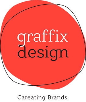 graffix-design